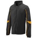 Augusta Sportswear 3780 Quantum Jacket