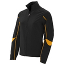 Augusta Sportswear Style 3782 Ladies Quantum Jacket