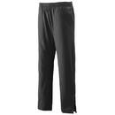 Augusta Sportswear 3784 Quantum Pant