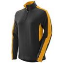 Augusta Sportswear 3790 Ladies Quantum Pullover