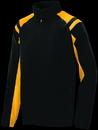 Augusta Sportswear 3792 Doppler Pullover