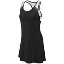 Augusta Sportswear 4000 Deuce Dress