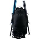 Augusta Sportswear 411 Expandable Bat Backpack