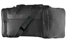 Augusta Sportswear 417 600 D Poly Small Gear Bag