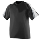 Augusta Sportswear 428 Power Plus Jersey