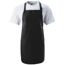 Augusta Sportswear 4300 Full Length Apron