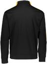 Augusta Sportswear 4386 Medalist 2.0 Pullover