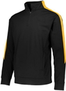 Augusta Sportswear 4387 Youth Medalist 2.0 Pullover