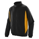 Augusta Sportswear 4391 Youth Medalist Jacket