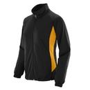 Augusta Sportswear 4392 Ladies Medalist Jacket