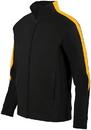 Augusta Sportswear 4395 Medalist Jacket 2.0