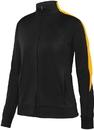 Augusta Sportswear 4397 Ladies Medalist Jacket 2.0