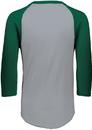 Augusta Sportswear 4421 Youth Baseball Jersey 2.0