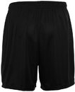 Augusta Sportswear 460 Wicking Soccer Short With Piping