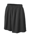 Augusta Sportswear 475 Wicking Mesh Soccer Short
