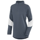 Augusta Sportswear 4752 Ladies Synergy Pullover