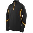 Augusta Sportswear 4760 Zeal Pullover