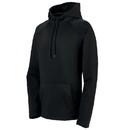 Augusta Sportswear 4762 Zeal Hoodie
