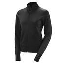 Augusta Sportswear 4816 Ladies Arabesque Jacket