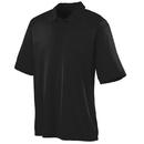 Augusta Sportswear 5001 Vision Polo