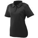 Augusta Sportswear 5002 Ladies Vision Polo
