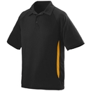 Augusta Sportswear 5005 Mission Polo