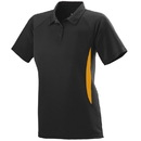 Augusta Sportswear 5006 Ladies MIssion Polo