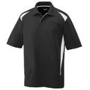 Augusta Sportswear 5012 Premier Polo
