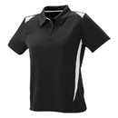 Augusta Sportswear 5013 Ladies Premier Polo