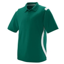 Augusta Sportswear 5015 All-Conference Polo