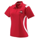Augusta Sportswear 5016 Ladies All-Conference Polo