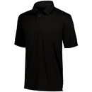 Augusta Sportswear 5018 Youth Vital Polo