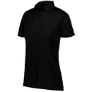 Augusta Sportswear 5019 Ladies Vital Polo