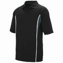 Augusta Sportswear 5023 Rival Polo