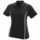 Augusta Sportswear 5024 Ladies Rival Polo