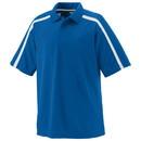 Augusta Sportswear 5025 - Playoff Sport Shirt