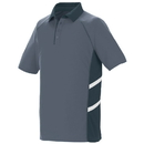Augusta Sportswear 5026 Oblique Polo