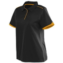 Augusta Sportswear 5042 Ladies Motion Polo