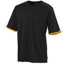Augusta Sportswear 5043 Motion Crew
