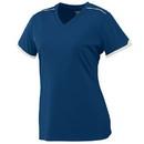 Augusta Sportswear 5045 Ladies Motion Jersey