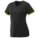 Augusta Sportswear 5046 Girls Motion Jersey