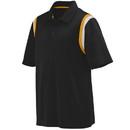 Augusta Sportswear 5047 Genesis Polo