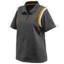 Augusta Sportswear 5048 Ladies Genesis Polo