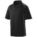Augusta Sportswear 5091 Winning Streak Polo