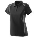 Augusta Sportswear 5092 Ladies Winning Streak Polo