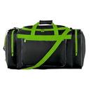 Augusta Sportswear 511 Gear Bag