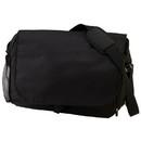 Augusta Sportswear 512 Sidekick Bag