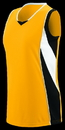 Augusta Sportswear 516 Girls Wicking Mesh Extreme Jersey