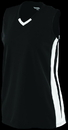 Augusta Sportswear 528 Girls Wicking Mesh Powerhouse Jersey