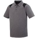 Augusta Sportswear Style 5402 Torce Sport Shirt